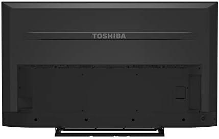 تلفزيون توشيبا الذكي 55 بوصة 4 كي يو إتش دي إل إي دي - 55U7950EE