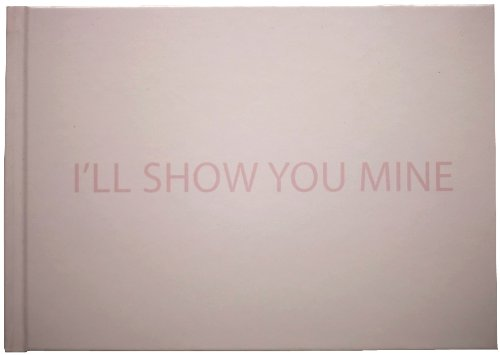 Show Mine Wrenna Robertson editor product image