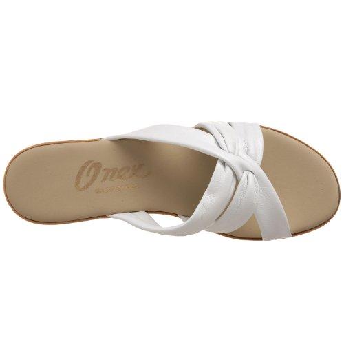 Onex Women White Sail Sail Women White White Sandal Sandal Onex Sandal Sail Onex Onex Women wrzwf