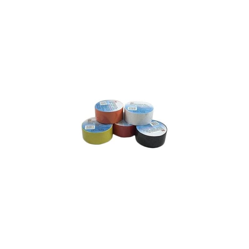 3m-general-purpose-vinyl-tape-764-2