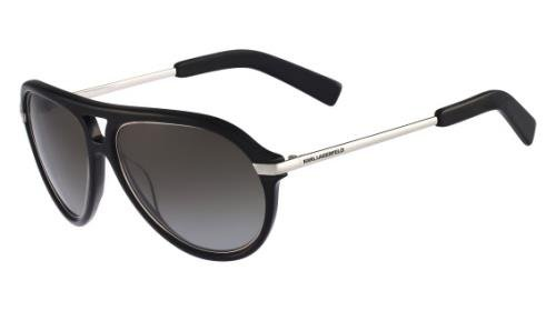 karl-lagerfeld-womens-kl828-s001-sunglasses
