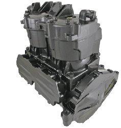 Riva motorsports pmc replacement yamaha motors 760 sports outdoors Riva motors