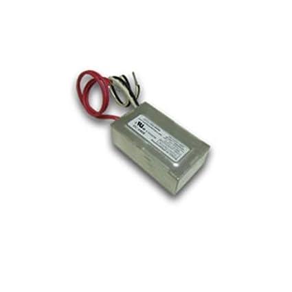 31bzddRXE4L._SX425_ 80w 12v electronic transformer replacement for kichler transformer