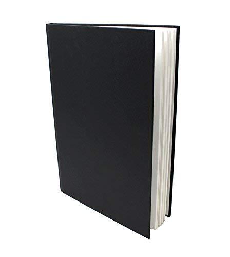 Artway Studio Hardcover Sketch Book - 11