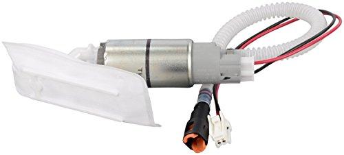 Bosch 67993 Original Equipment Replacement Fuel Pump Assembl