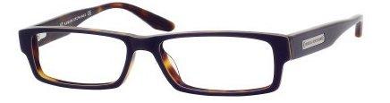 Armani Exchange AX140 Eyeglasses-0Q6C Gray - Glasses Exchange Armani Case