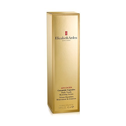 Elizabeth-Arden-Advance-Ceramide-Daily-Youth-Restoring-Capsules