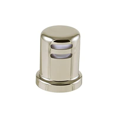 Delta Faucet Universal Showering Components Adjustable Wall Mount Handshower