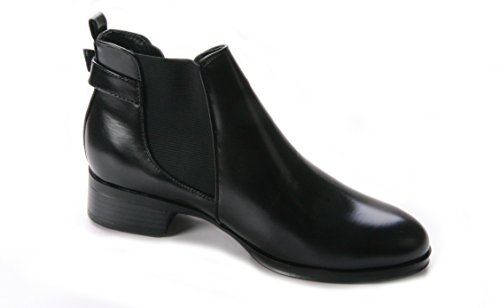 Mojoshu ,  Damen Chelsea Boots
