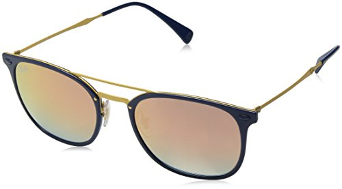 Sonnenbrille RB Blue Ray Ban 4286 65SEwxwq8