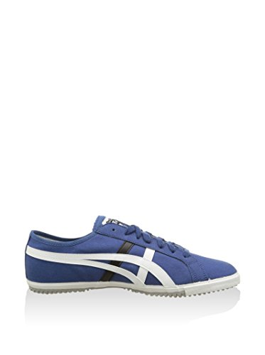 "Onitsuka Retro Glide ""Royal Blue"" D317N4301"