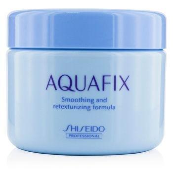 Shiseido Aquafix Smoothing and Retexturizing Formula 300g 10.2oz