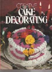 Review Creative Cake Decorating