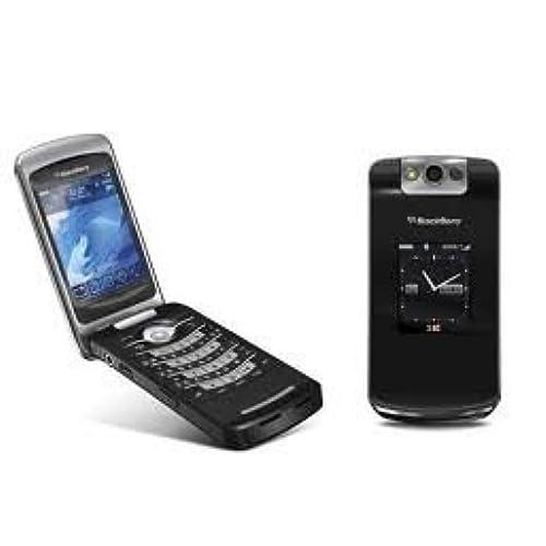 Flip Phones Amazon Com