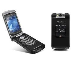 blackberry-pearl-flip-8220-dummy-display-toy-cell-phone-good-for-store-display-or-for-kids-to-play-l