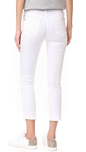 7-For-All-Mankind-Womens-Roxanne-Ankle-Jean-with-Raw-Hem