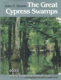The Great Cypress Swamps ()