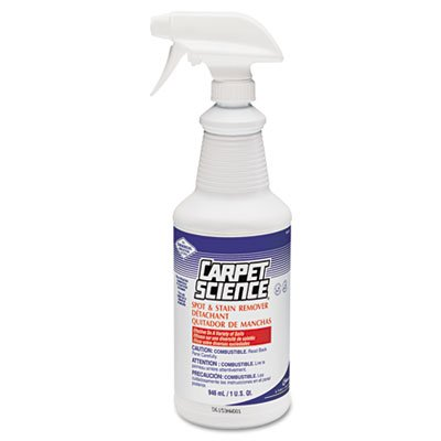 carpet-science-spot-and-stain-remover-32-ounce-jod94350
