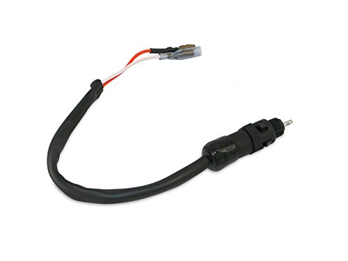Pulsador de luz trasera de freno con cable tipo grandes ETZ *
