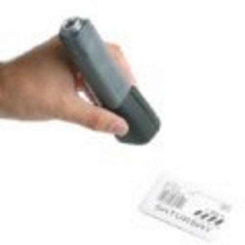 Intermec Kit SF51C02100 Charger LVL V Power Supply (Lvl Kit)