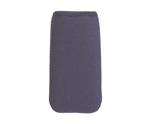 OP/TECH USA 4601387 Smart Sleeve 387 (Black) - Neoprene Sleeve by OP/TECH USA