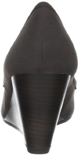 Esprit Wedge G10340 Donna Tacco Scarpe Marrone medium Maila Brown braun 240 Col Urqx4ZUw