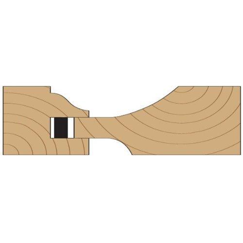 CMT PNL-001 Panalign strips (200) by CMT