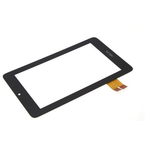 Niutop Digitizer Replacement Display Pad
