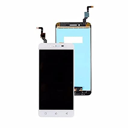 Mobile Phone Lcds frame For Lenovo Vibe K5 A6020a40 A6020 A40 Lcd Free Shipping New Original For Lenovo K5 Lcd Display Touch Screen Digitizer