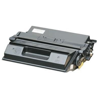 Bulk 38L1410 IBM Compatible Laser Toner Cartridge, Black Ink: CIIP21 (2 Toner (Ibm 38l1410 Black Laser)