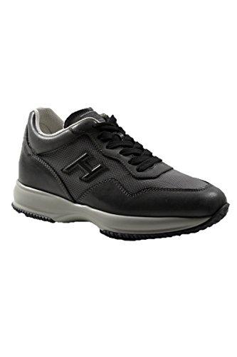 Hogan Sneakers Uomo Mod. HXM00N0U040