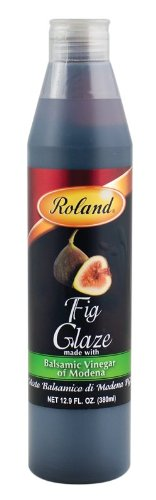 roland-foods-balsamic-glaze-fig-129-ounce