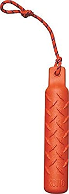 KONG Training Dummy Toy by Kong