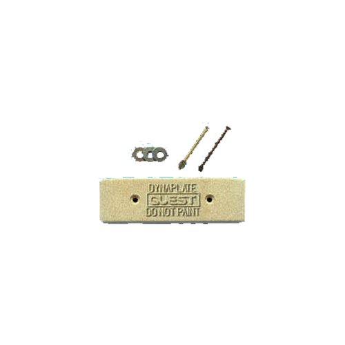 guest-4008-marine-hull-bonding-and-grounding-dynaplate-large