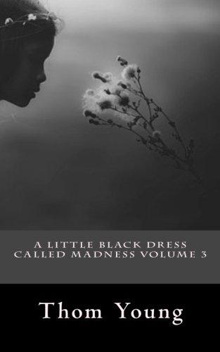 madness dress - 8