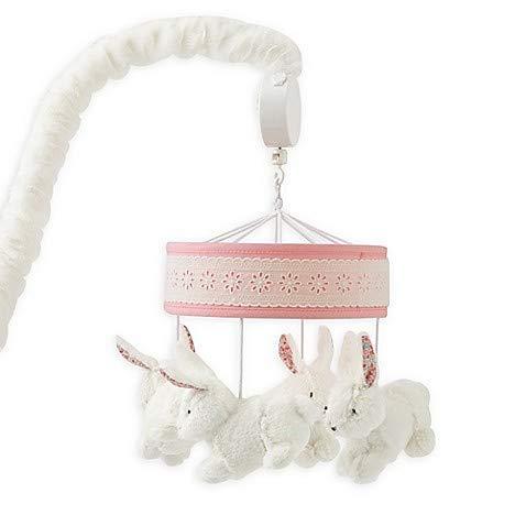 bunny mobile - 6