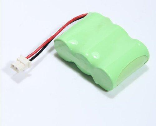 Axiom (TM) Phone Battery for Vtech BT-17333 BT-27333 CS2111