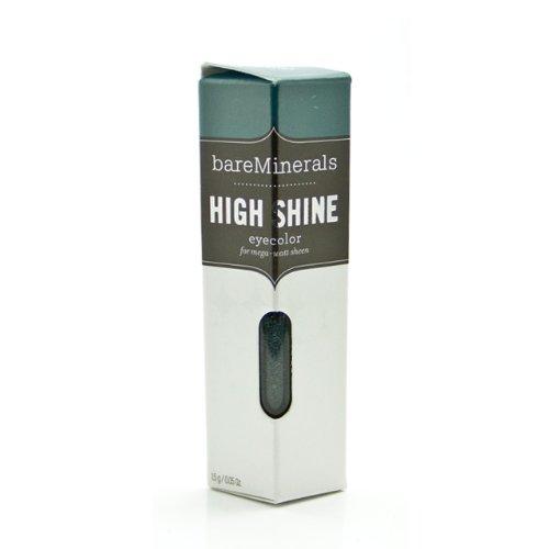 Bare Escentuals Shine Eyecolor Electric