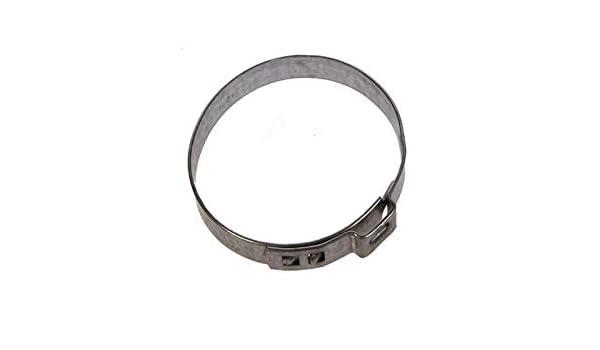 Collar Pozo/Bomba Lavado D=45,5 referencia: c00264648 para ...