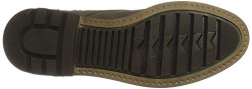Tamboga Chukka Braun Homme Boots Marron R50 749 UZnqUvwBA