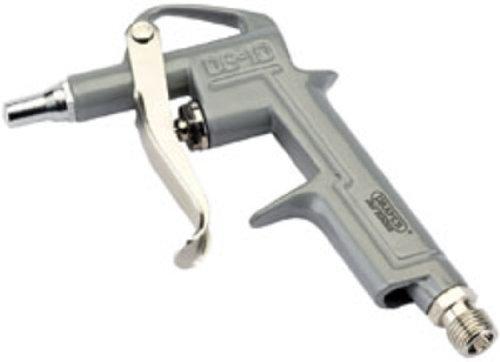 DRAPER DG10 DRAPER AIR BLOW GUN