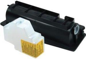 Speedy Inks - Compatible Kyocera Mita 37029011 Toner w/Waste Bin for use in KM-1505, KM-1510, and KM-1810 1810 Toner
