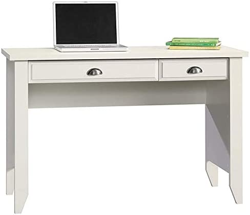 Pemberly Row Computer Desk