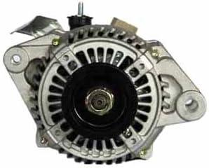TYC 2-13857 Scion Replacement Alternator