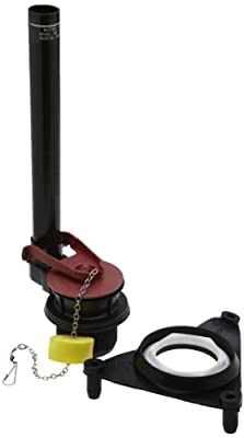 Kohler 1003068 Flush Valve