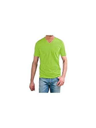 Kebello - T-Shirt V-Neck - XL