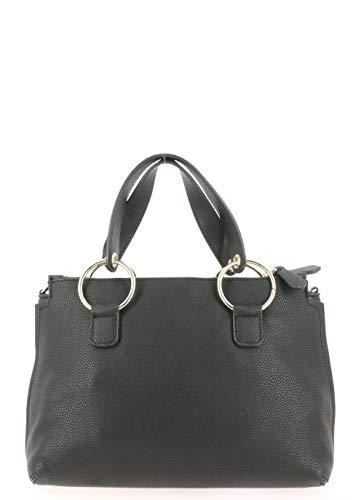 Shoppers Negro 31 5x21x15 L hombro cm GUESS y bolsos de Mujer H x Black Sally Bla W 54FqB