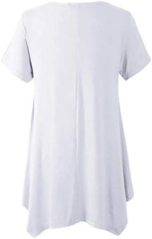 Sam and nia t shirts _image3