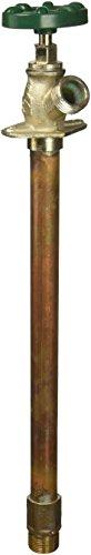 Arrowhead Brass & Plumbing 465-12-LF Frost Free Hydrant