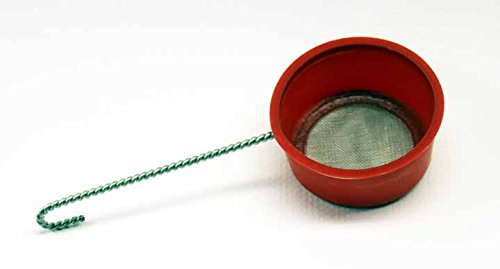 Sifter for Enamels - 2 Inches VGCE SM3